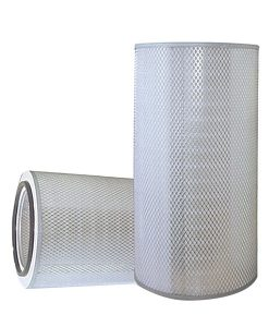 Painting Room Air Filter Cartridge