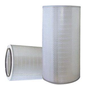 Painting Room Air Filter Cartridge