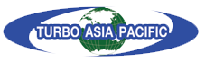 TURBO ASIA PACIFIC